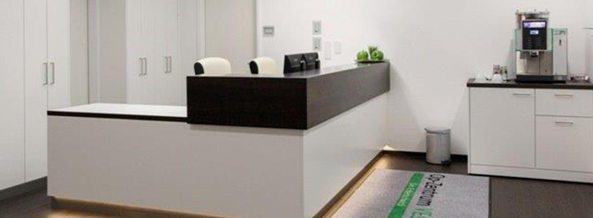 oer erkenschwick op zentrum vest. Black Bedroom Furniture Sets. Home Design Ideas